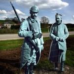 Histoire 14-18 Meuse