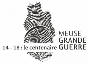 LogoMeuseGrandeGuerre