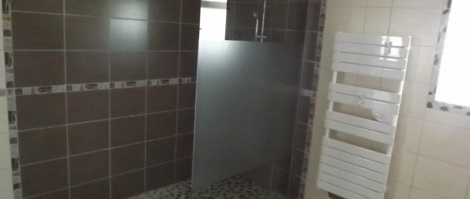 salle de bain gite du toilier